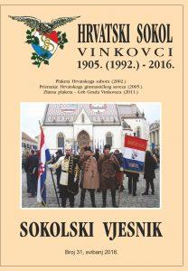 Sokol31naslovna4