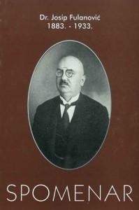 fulanovic